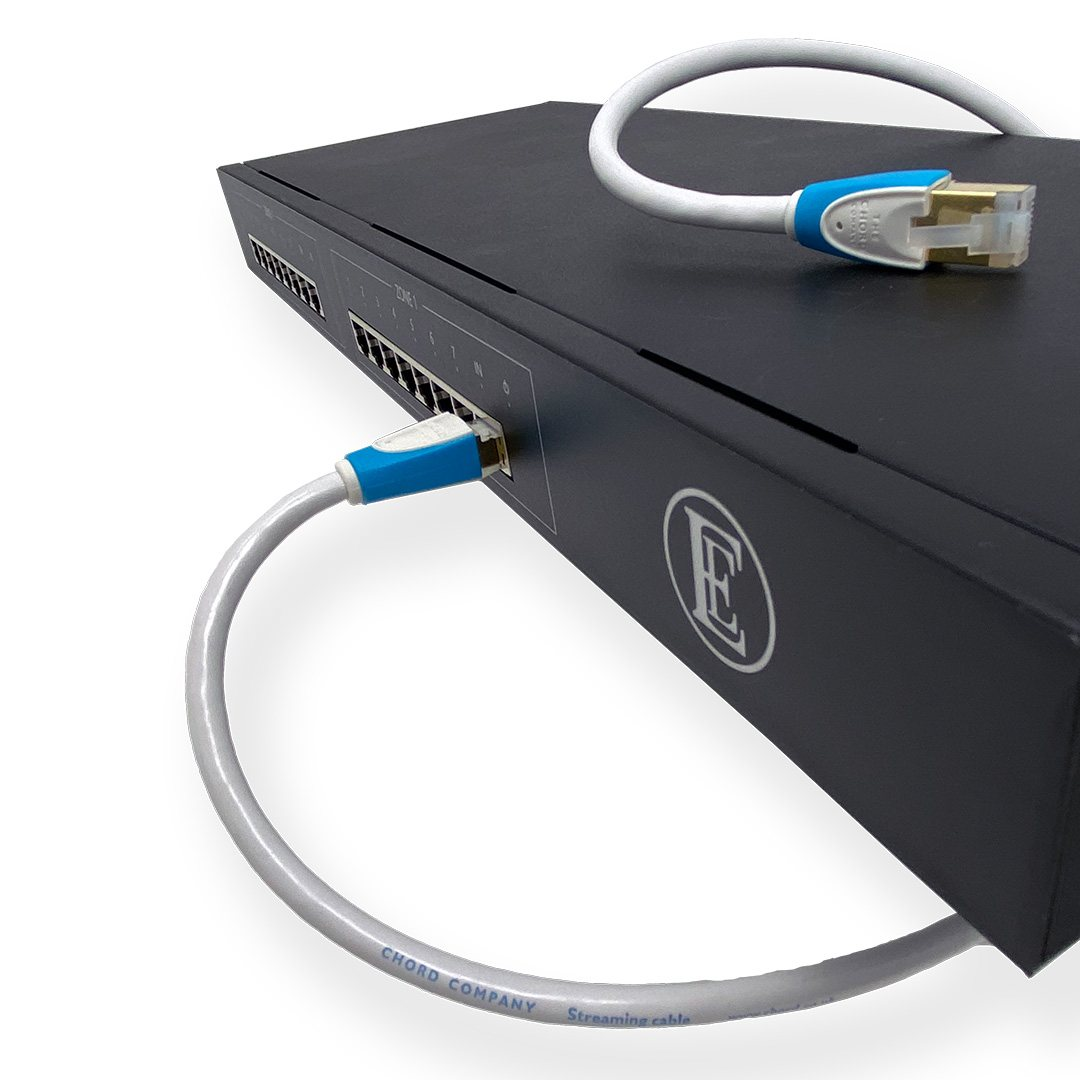 english-electric-ee16switch-and-cable2-1080px_51065933921_o.jpg