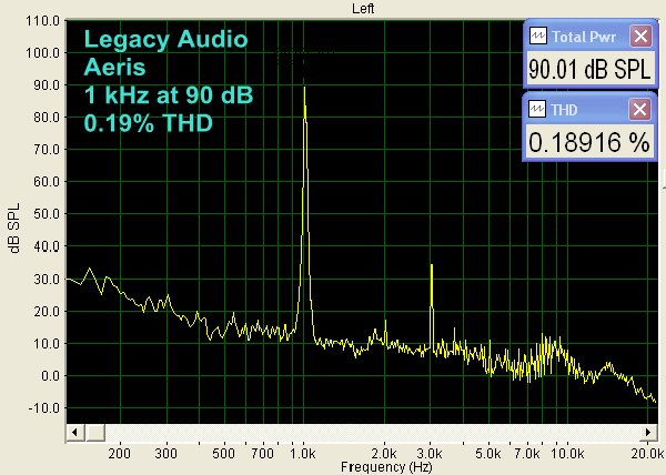 legacy-aeris-floorstanding-speaker-fig10-lg.jpg