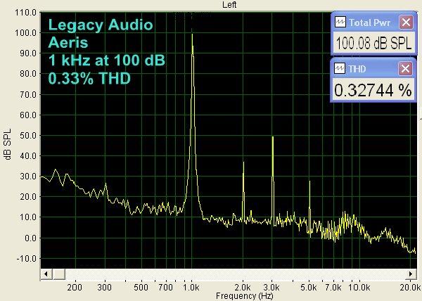 legacy-aeris-floorstanding-speaker-fig11-lg.jpg
