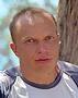 Андрей Маркитанов (MARKAN)