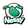 nessy123