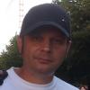 Скляров Игорь