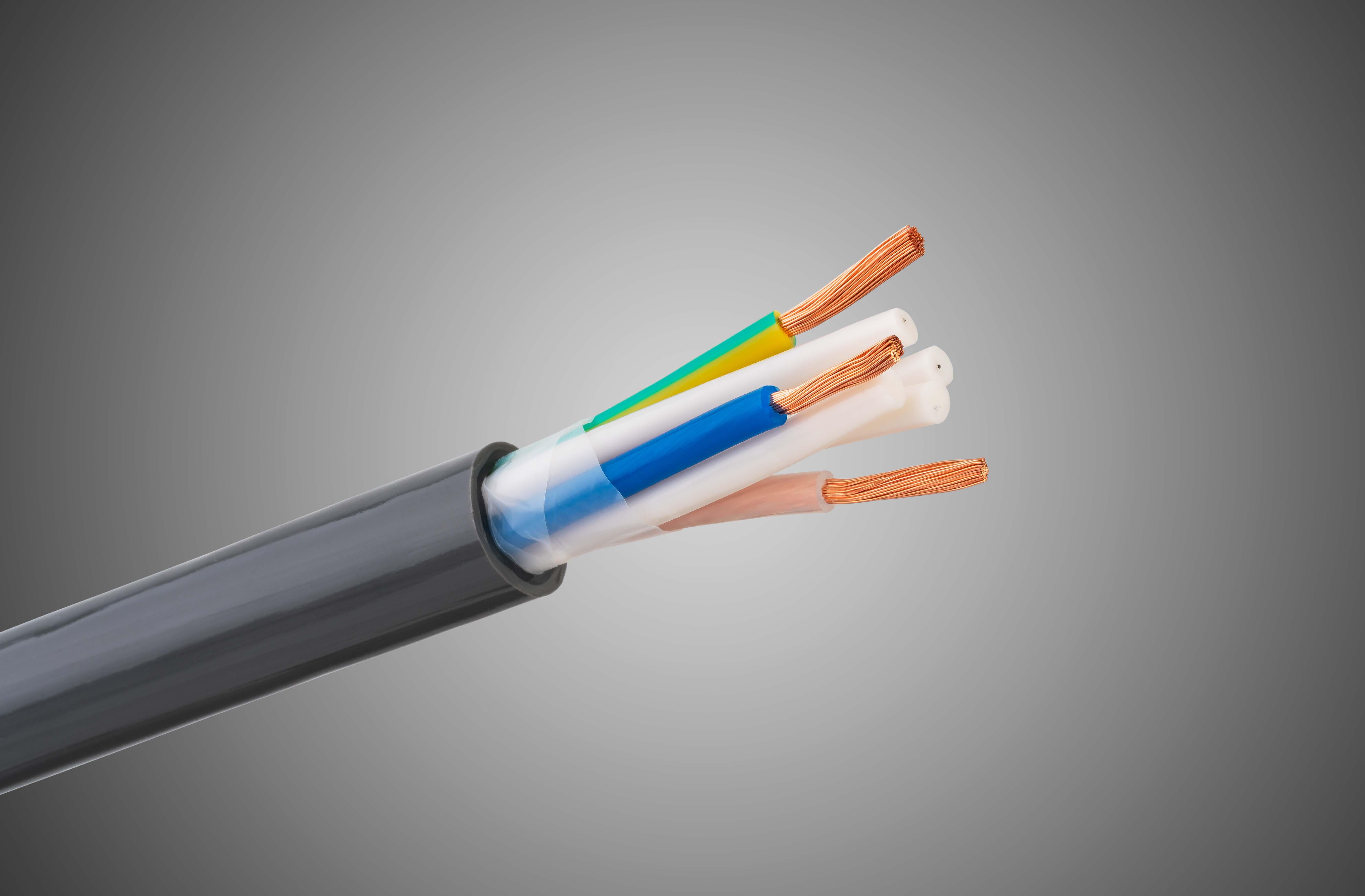 еще картинки силового кабеля него
