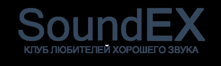 Soundex.ru
