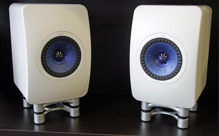 Aperta-KEF-LS50.jpg