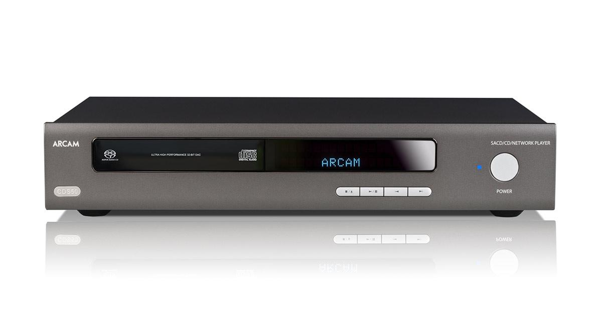 ARCAM-CDS50-FronttopreflectionDR.jpg