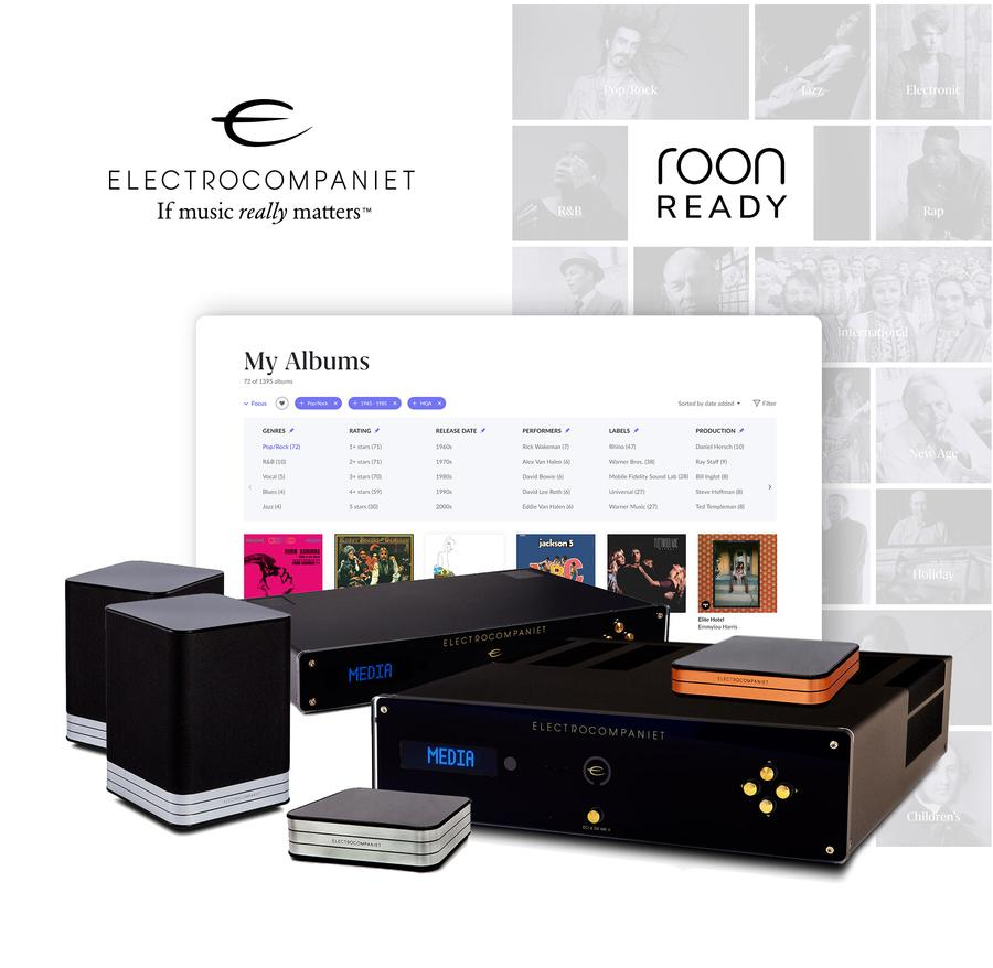 EC_All_products_Roon_ready-2_900x.jpg