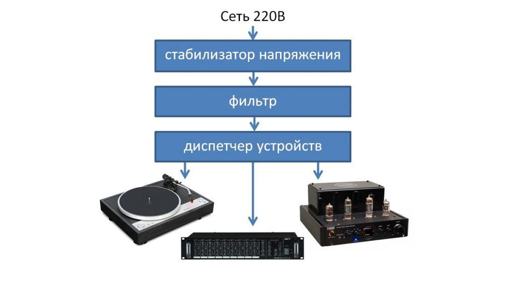 blshema-1-1024x558.jpg